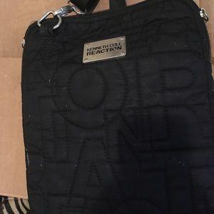 Kenneth Cole reaction shoulder bag